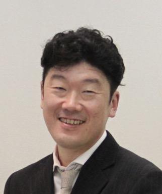 素肌美エール代表取締役社長