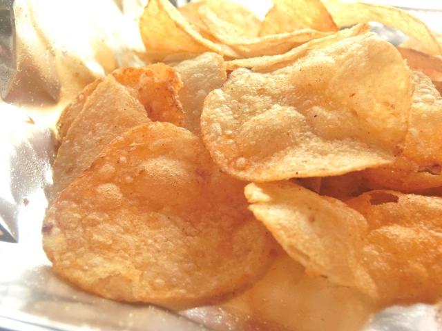 油 酸化 過酸化脂質 シミ